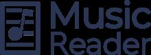 MusicReader - Digital Music Stand Software